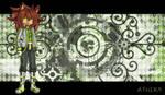 Serrillion 3 by Athena-Tivnan