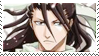 Byakuya Stamp by Athena-Tivnan