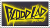 Blood Lad Stamp by Athena-Tivnan
