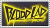 Blood Lad Stamp by Athena-Tivnan