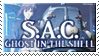 Ghost in the Shell SAC Stamp by Athena-Tivnan