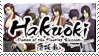 Hakuoki Stamp by Athena-Tivnan