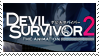 Devil Survivor 2 the Animation Stamp by Athena-Tivnan