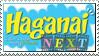 Haganai Stamp by Athena-Tivnan