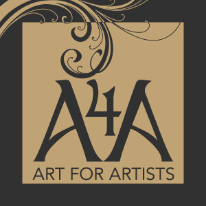 Art4Artists's Profile Picture