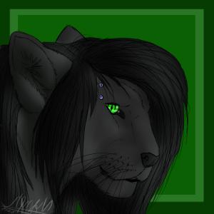 Emothivamp-Art's Profile Picture