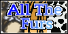 All The Furs dA group icon by Emothivamp-Art