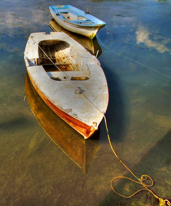 boatz by ivyblue