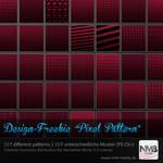 117 Pixelpattern Pack 1