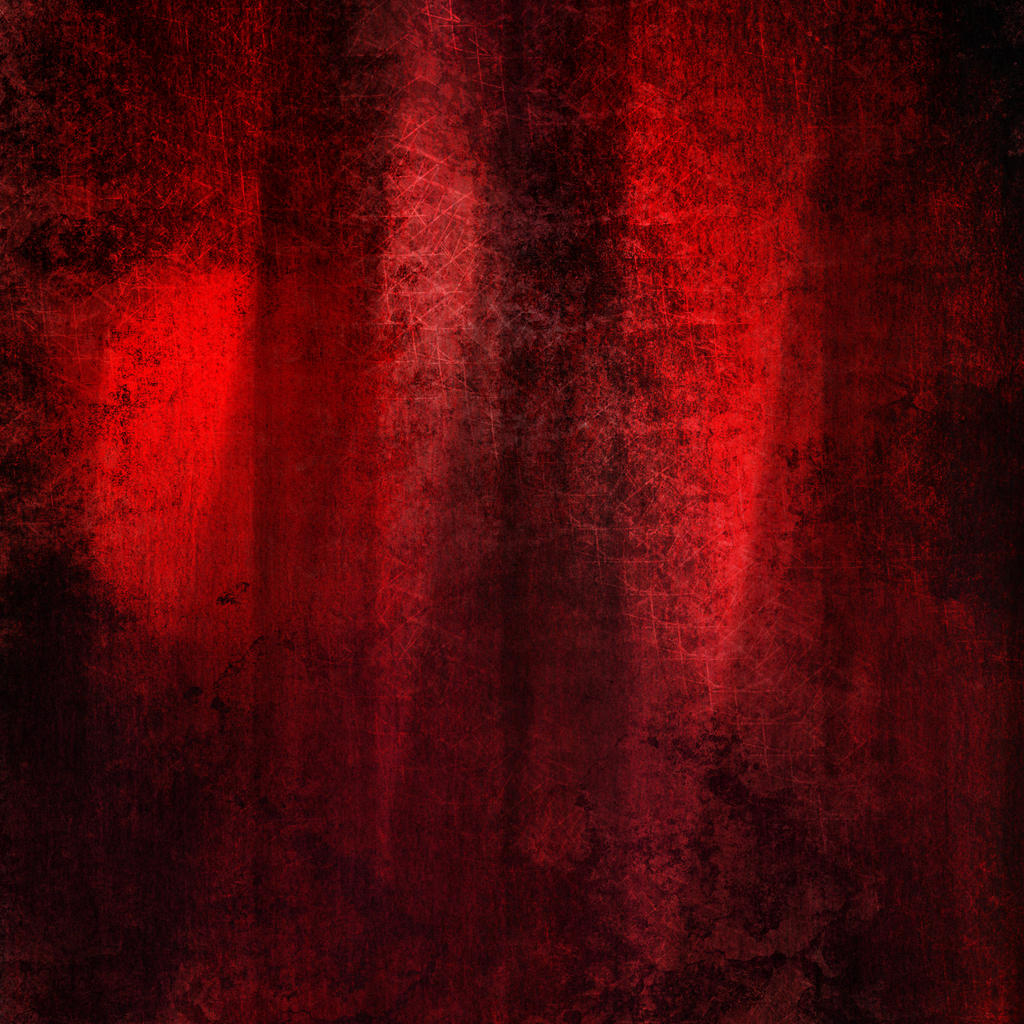 Texture Stock Background 'Red Rain' Red/black By Hexe78 On
