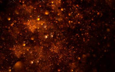 Free Texture Stock - Copper