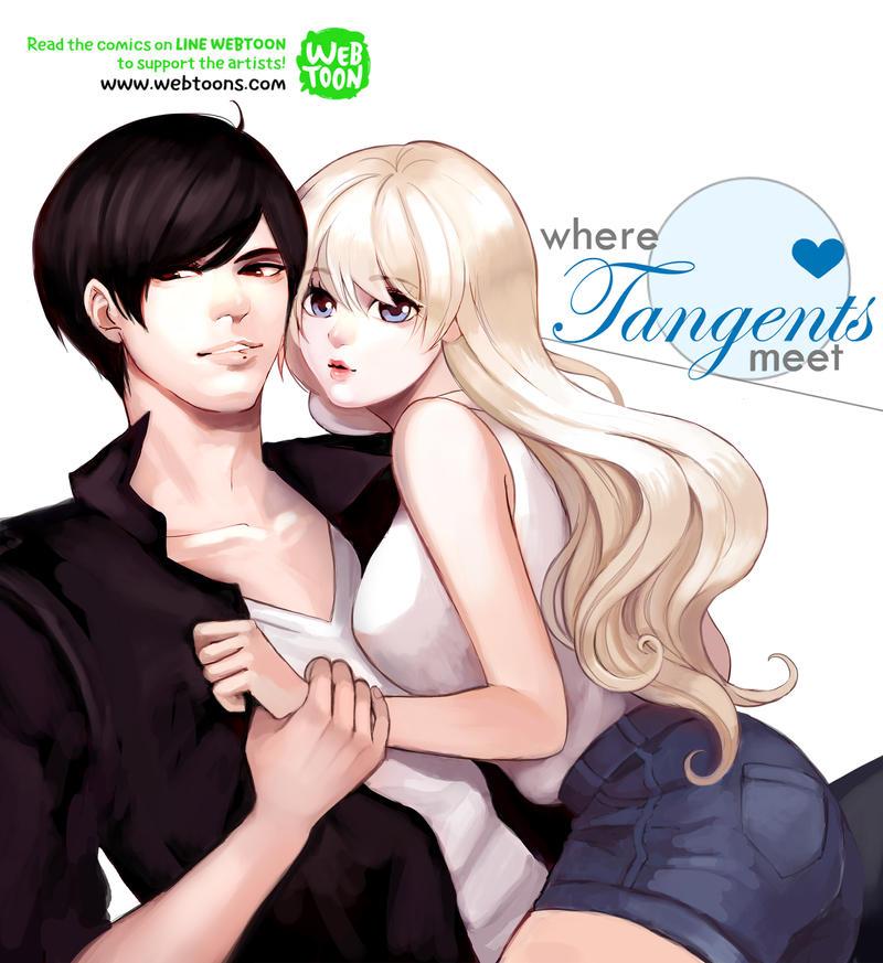 where tangents meet manga bahasa indonesia