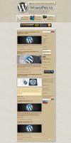 Greek WordPress Community