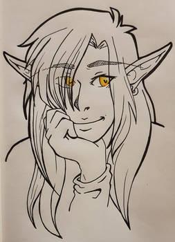 [Request] Zyeal for HotaruShidosha