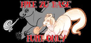 free to use Fumi base