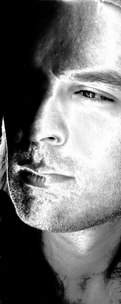 bulentcalli's Profile Picture