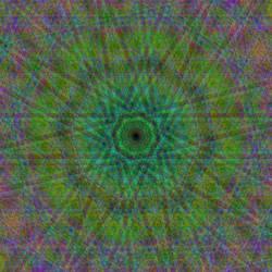 AMECYLIA-Background-Eye by amecylia