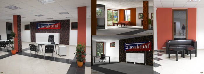 Slovaktual