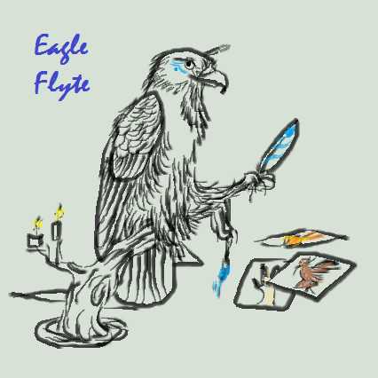 EagleFlyte's Profile Picture