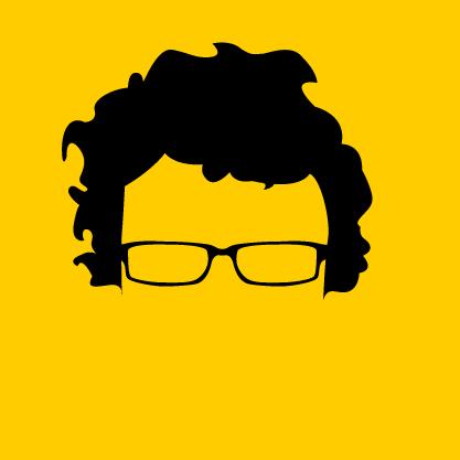 DorifutoRabbit's Profile Picture