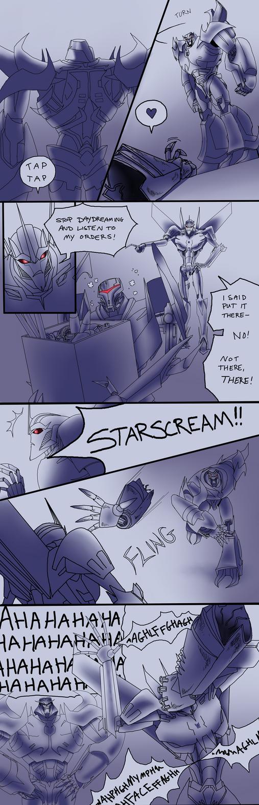 50 nuances de Starscream Megatroll_by_just_nuts-d45pp0n