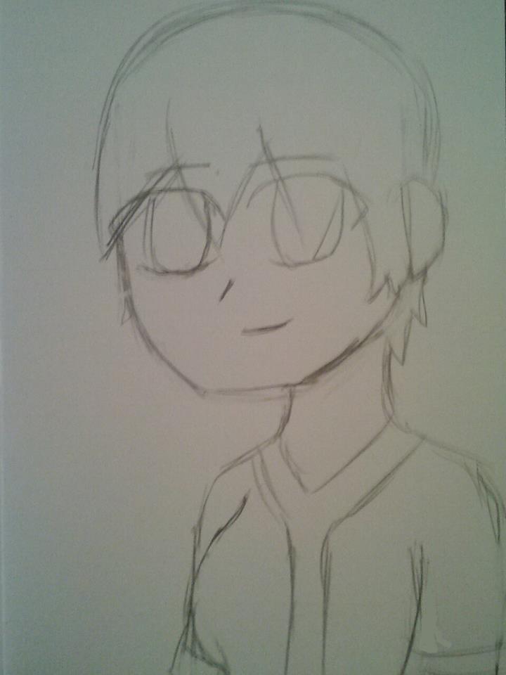 MomokoTuHarumaki's Profile Picture