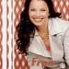 Fran by Fabulous-Shannen