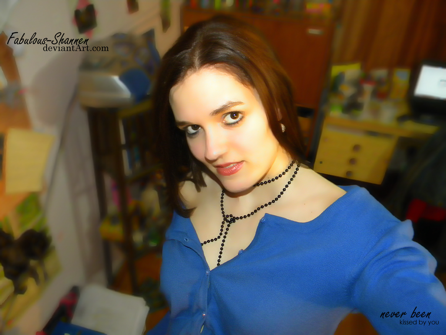 Fabulous-Shannen's Profile Picture
