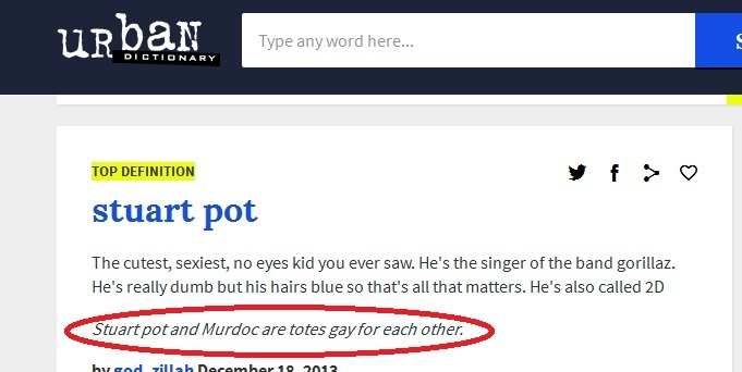 Xd urban dictionary foto bugil bokep 2017 for Special urban dictionary