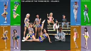 TheLadiesOfTTWD-02