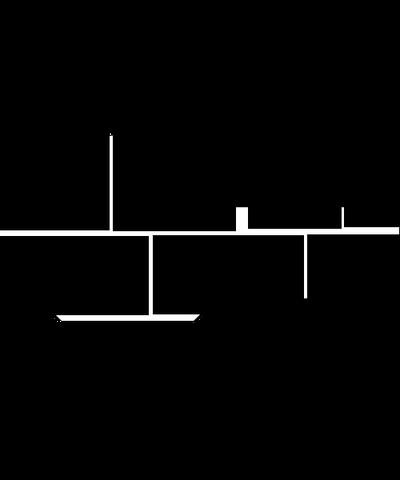 template 6 by vanillaisyummy