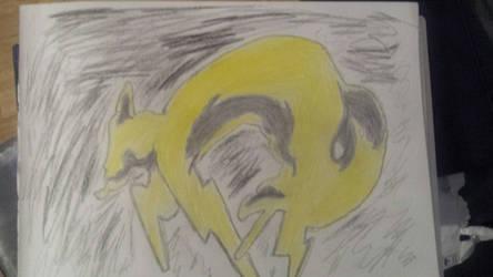 Foxhound 2