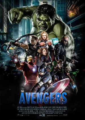 Avengers x reader ch 1: One of them by Janjan76 on DeviantArt