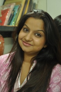 kashunutz's Profile Picture