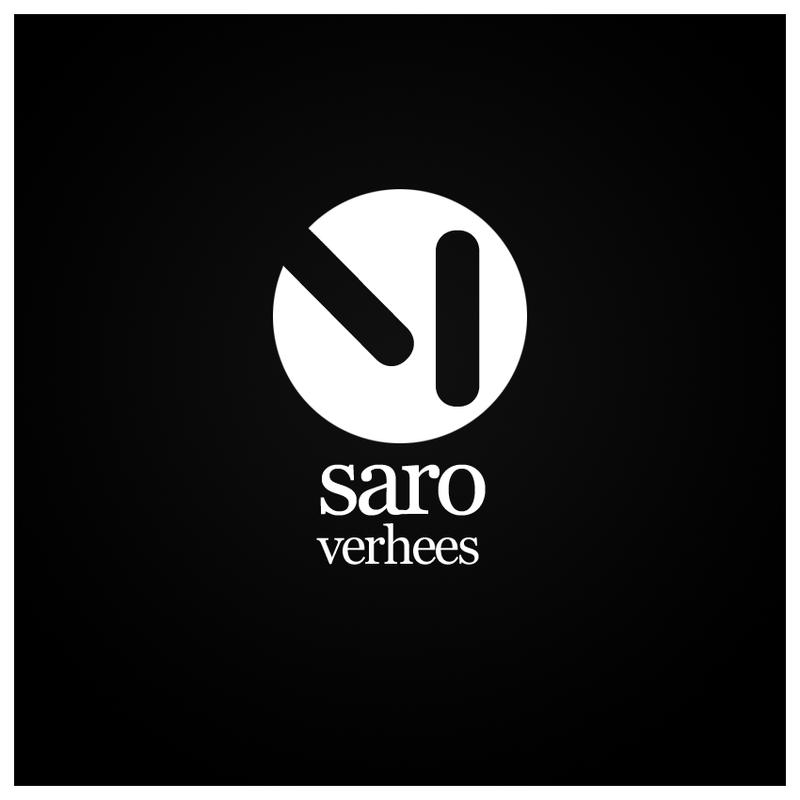 Brand by SaroGFX