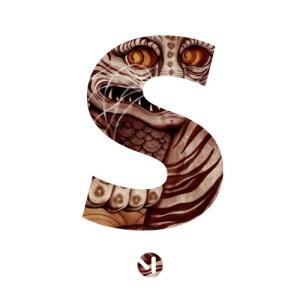 SaroGFX's Profile Picture