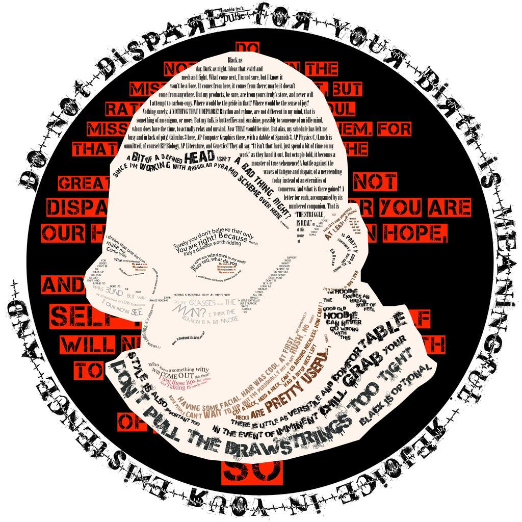 DTrain2695's Profile Picture