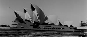 A Tribute to Jan Utzon