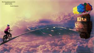 Dreams by Anjunabeats9