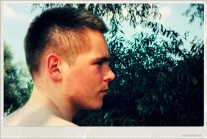 Anjunabeats9's Profile Picture