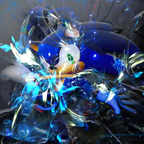 Trabajos y arte de Amie Sonic_the_spirit_by_rayder101-d8nqev1