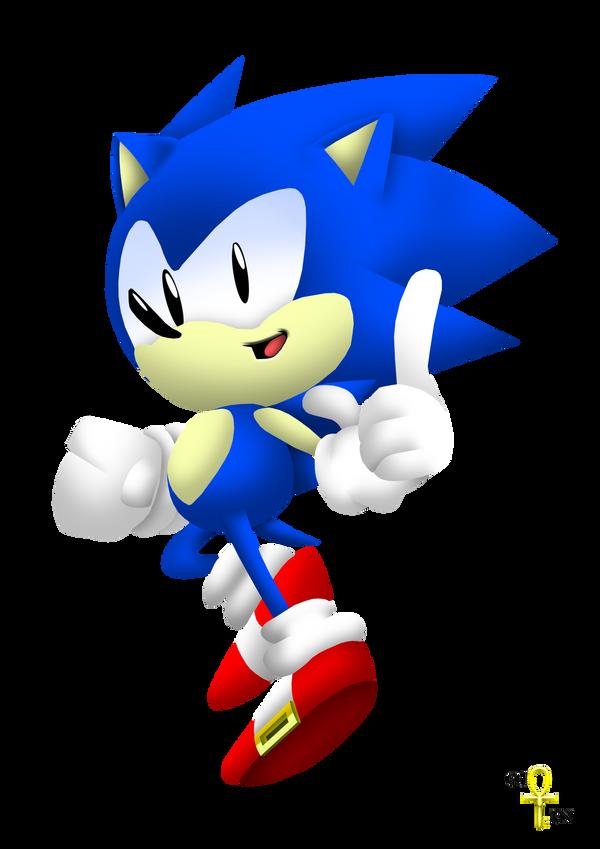 Toei Rush Sonic By Underworldcircle On Deviantart