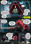 Shock and Awe - Issue 1: Page 37