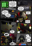 Shock and Awe - Issue 1: Page 98