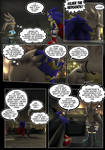 Shock and Awe - Issue 1: Page 103