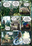 Shock and Awe - Issue 2: Page 13
