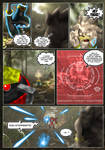 Shock and Awe - Issue 2: Page 14