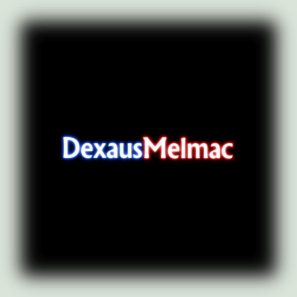 DexausMelmac's Profile Picture