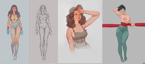 studies2 by nbekkaliev