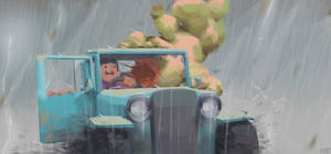 car by nbekkaliev
